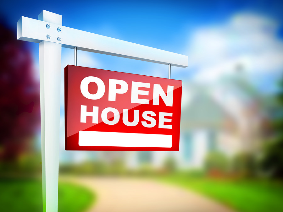 Substance Abuse Center Open House
