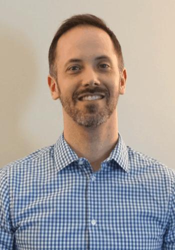 Sober Living House Board Member - Grant Dawson
