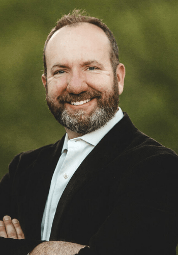 Sober Living House Board Member - Ben Neltner