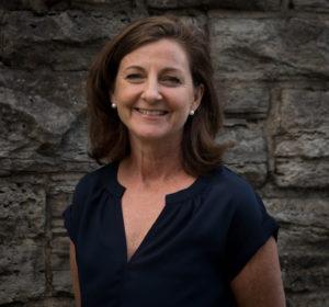 Kathleen Bachman