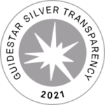 Guidestar Charity Rating System